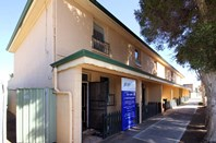 Picture of 2/13 Ship Street, Port Adelaide