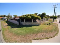 Picture of 16 Fawkner Road, Two Rocks