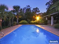 Picture of 10 Valley Road, Kalamunda