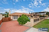 Picture of 16 Gatton Way, Embleton
