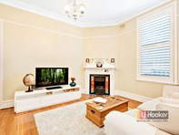 Picture of 191 Denison Road, Dulwich Hill