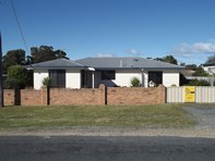 Picture of 166 St Helens Point Road, Stieglitz