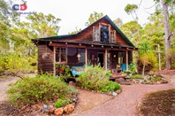 Picture of 624 King Tree Road, Wellington Forest