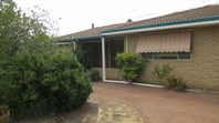Picture of 3 PARKER STREET, Pingelly