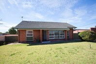 Picture of 25 Bristol Crescent, Taperoo