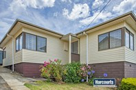 Picture of 30 Mark Street, Hillcrest