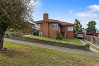 Picture of 331 Brooker Highway, Lutana