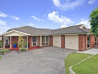 Picture of 8 Dobson Way, Warrnambool