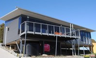Picture of 1/14 Meika Place, Coles Bay