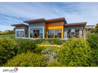 Picture of 34 Meadows Place, Opossum Bay