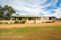 Picture of 35 Awhina Court, Millbrook