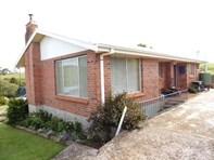 Picture of ** Blackwells Road, Winnaleah