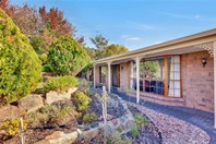 Picture of 5 Paraview Court, Wynn Vale