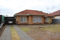 Picture of 4 Janet Avenue, Glynde