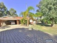 Picture of 6 Queenscliff Rise, Greenfields