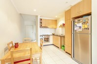 Picture of 36/1 Eucalyptus Mews, Notting Hill