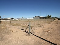 Picture of 6 Haylock Road, North Moonta