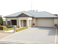 Picture of 5 Oates Street, Port Hughes