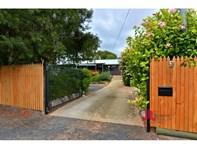 Picture of 9 Fairway Terrace, Preston Beach