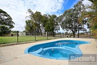 Picture of 18 Placid Waters Parade, Coodanup