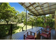 Picture of 16 Bottiger Street, Nelly Bay