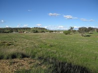 Picture of Old Hume Highway, Goulburn