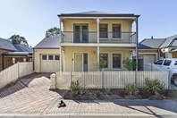 Picture of 9 Fernbank Drive, Golden Grove