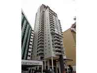 Picture of 2002/237 Adelaide Terrace, Perth