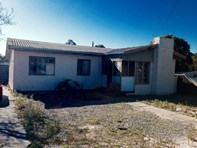 Picture of 22 Stainer Street, Willagee