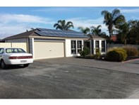 Picture of 44 JEMALONG Drive, Roseworthy