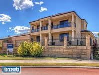 Picture of 126 Lagoon Drive, Yanchep