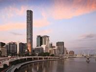 Picture of 43 Herschel St, Brisbane