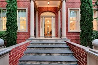 Picture of 28a Wootoona Terrace, St Georges