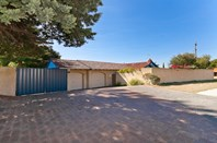 Picture of 43 Coolibah Drive, Greenwood