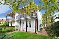 Picture of 11a Molesworth Street, North Adelaide