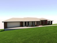 Picture of Lot 19 Bushland Grove, Kings Meadows
