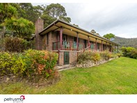 Picture of 254 Mount Charles Road, Lachlan