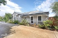 Picture of 2/82 Bell Street, Yarra Glen