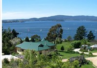 Picture of 79 Flinders Street, Beauty Point