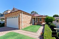 Picture of 26 Henley Road, Ardross