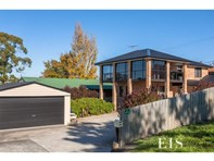 Picture of 1/126 Roslyn Avenue, Blackmans Bay