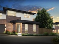 Picture of 4/307 Maroondah Highway, Croydon North