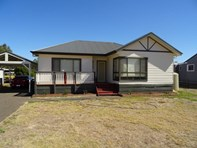 Picture of 19 Thomas Street, Dunolly