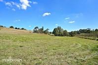 Picture of 80 Wandin Creek Road, Wandin North