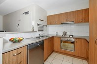 Picture of 17/105 Wentworth Parade, Success