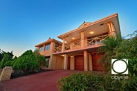 Picture of 14 Challenger Rise, Coogee