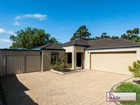 Picture of 3/79 Hardy Road, Ashfield
