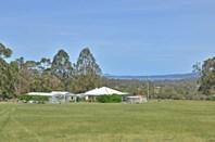 Picture of 207 Bonnaccord Road, Kalgan
