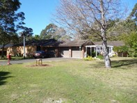 Picture of 49 & 49A Kingston Parade, Raymond Terrace