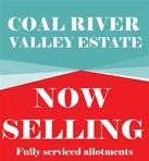 Picture of 1-24 Coal River Valley Estate, Campania